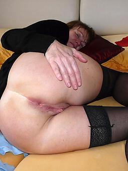 seductive sweet progenitrix ass