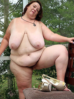 porn pictures for hot bbw old lady