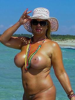 nude beach moms xxx pics