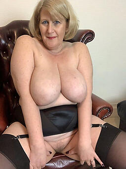 porn pictures be useful to old ladies adjacent to big soul