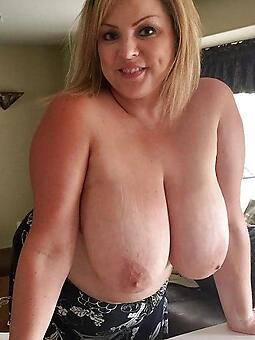 moms big bowels sexy porn pics