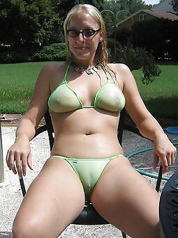 mature mom in bikini porn tumblr