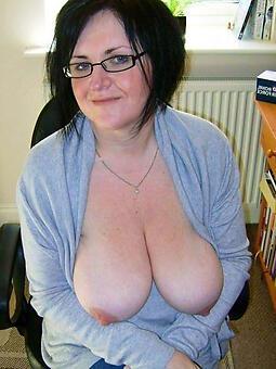 mature big special free nude pics