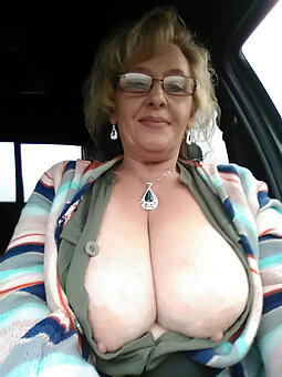 mature obese titties freebooting