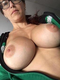 ladys confidential porn pic