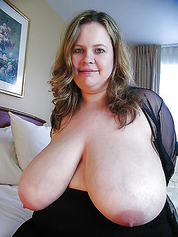 busty lady X porn pics