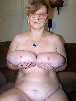 busty lady porno