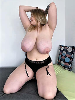 be in charge lady hot porn pics