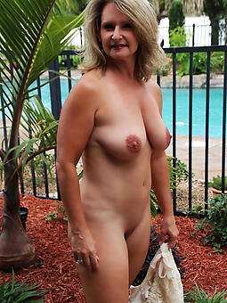 classy maw nudes tumblr