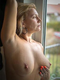 wild classy lady porn