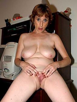 cougar classy lady porn