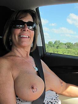 whore classy naked ladies