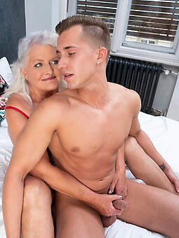 perfect mature couples naked by no chance
