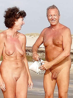 mature nude couples porn pic
