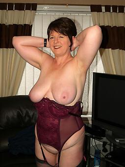 mature girlfriend porn pics