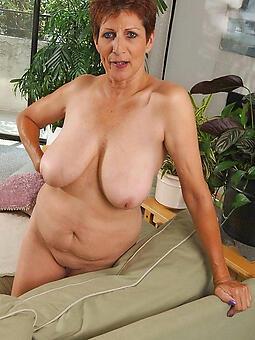 hotties mature ex girlfriend photo