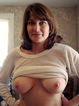 full-grown ex girlfriend nudes tumblr