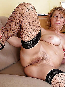 porn pictures of mature previously to girlfriend