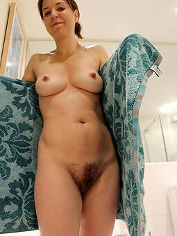 hot mature girlfriend seduction