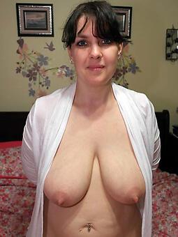 old lady nipples free porn pics