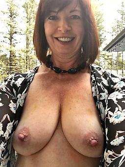 depraved moms nipples