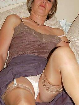 hot gentlefolk upskirt seduction