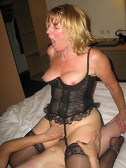 mature ladies shagging porn tumblr