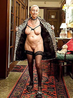 nude grandma porn tumblr