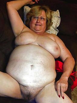 juggs sexy nude grandmas