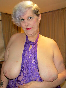 nude grandma xxx pics