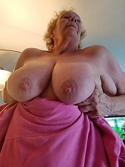 prostitute mature grandma pics