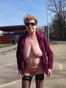 perfect of age grandma pics