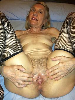 ancient grandmas nude free porn x