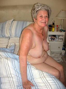 adult grandma hot porn pics