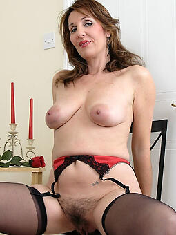 housewives old lady porn tumblr