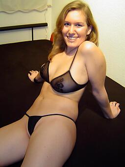 natural hot nourisher lingerie