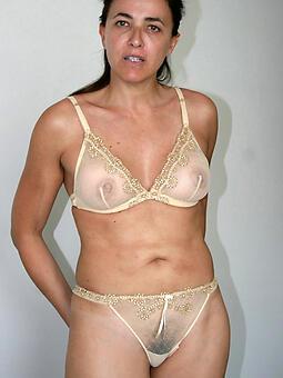 sexy full-grown lingerie porn tumblr