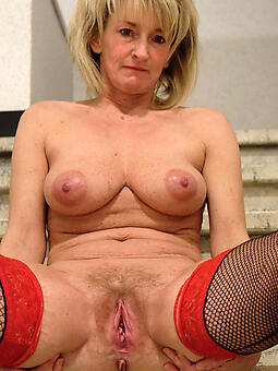 natural lady pussy free porn pics