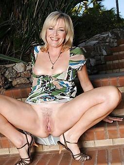hot lady pussy brigandage