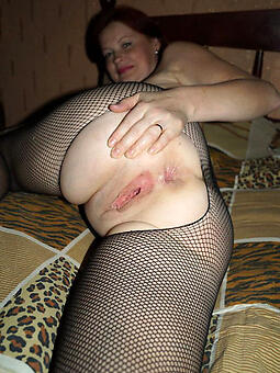 matured mom pussy nudes tumblr