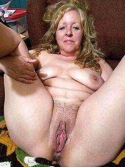 moms pussy chap-fallen porn pics
