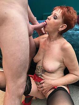 porn pictures of shorn ladies sex