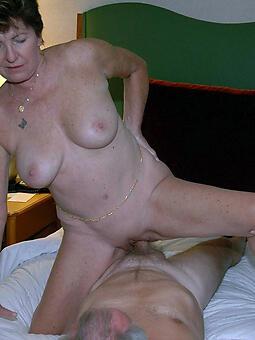 amature naked ladies having making love