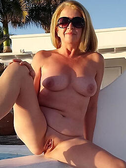 perfect sexy naked ladies