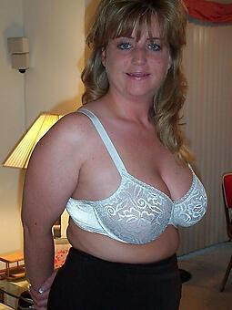 sexy scanty ladies free porn x