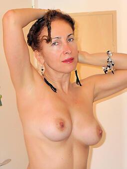 hot sexy moms xxx pics