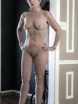 juggs sexy nourisher porn