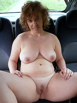 nude grown-up shaved pussy tumblr