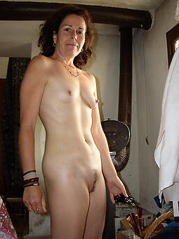 hotties anorexic mom porn