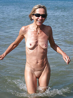 phthisic moms nudes tumblr
